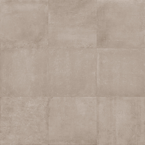 BETONSTIL Concrete - 80 x 80
