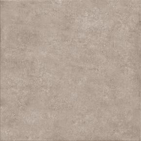 BETONSTIL Concrete - 60 x 60