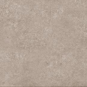 BETONSTIL Concrete - 30 x 60