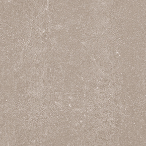 BETONSTIL Concrete - 30 x 30