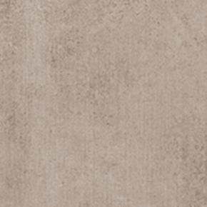 Betonstil-Concrete-20x20_Terratinta-Ceramiche_Treniq_0