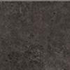Concrete 10x10 dark
