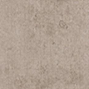 Betonstil-Concrete-10x10_Terratinta-Ceramiche_Treniq_0