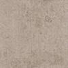Concrete 10x10 light