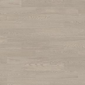 Betonstil-Ashwood-20x120_Terratinta-Ceramiche_Treniq_0