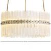 Sospensione josephine suspension lamp marioni treniq 6