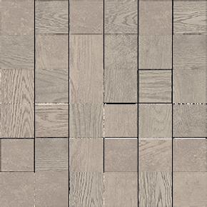 Betonstil-Duet-Mosaic-30x30-(Chip-5x5)_Terratinta-Ceramiche_Treniq_0