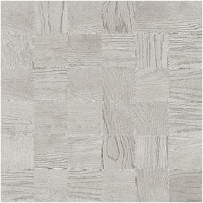 Duet mid mosaic 30x30