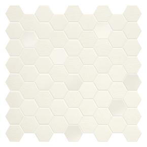 Betonstil-Hexa-Mosaic_Terratinta-Ceramiche_Treniq_0