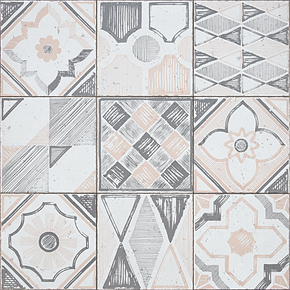 Betonstil-Mixdecò-20x20-Satin_Terratinta-Ceramiche_Treniq_0