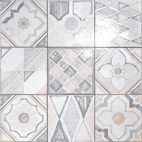 Betonstil-Mixdecò-20x20-Wet&Shiny_Terratinta-Ceramiche_Treniq_0