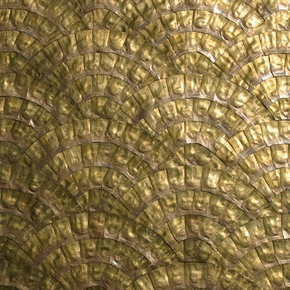 Recycled-Brass-Tile_Normandie-Woodworks_Treniq_0