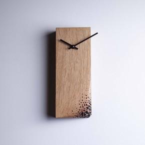 Erosion clock - David Tragen - Treniq