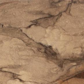 Bronze Rust Panel - Masino Valentina - Treniq