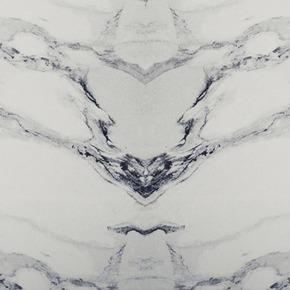 Cross Grey Panel - Masino Valentina - Treniq