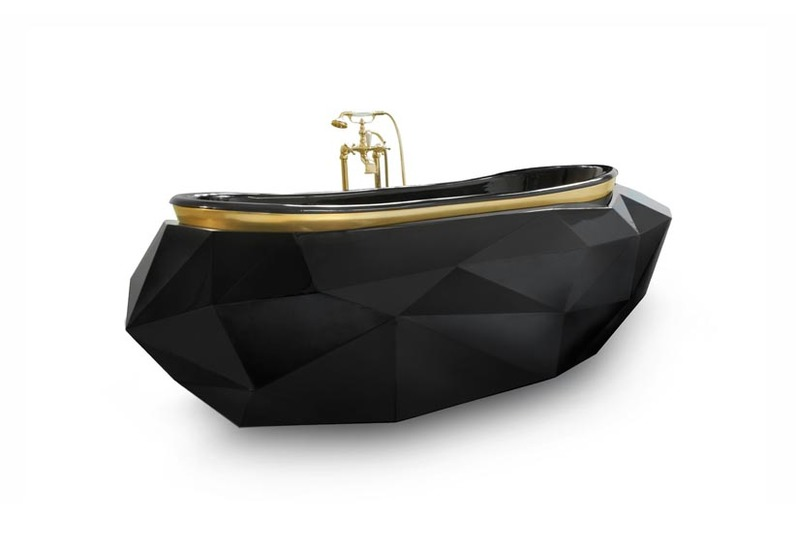 Diamond bathtub masino valentina treniq 2