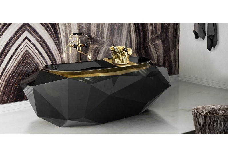 Diamond bathtub masino valentina treniq 4