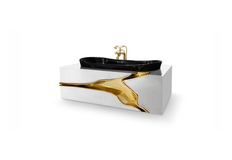 Lapiaz bathtub masino valentina treniq 2