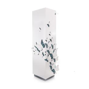Metamorphosis-Cabinet_Alma-De-Luce_Treniq_0
