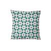 Chek afrika cushion 01 kute 2016