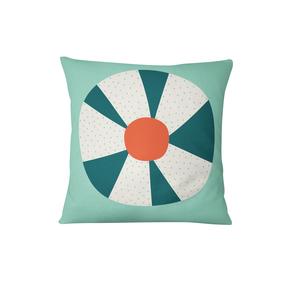 TONGA Cushion