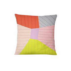 BLOK Cushion