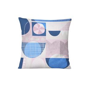 ABSTRAKT Cushion