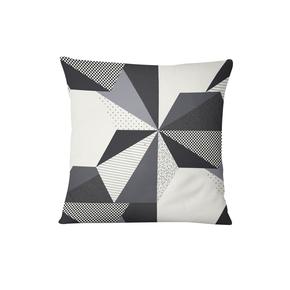 STARR Cushion