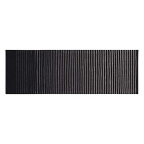 SHADING STRIPES - RUG