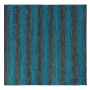 SURFACE WAVES BLUE - RUG