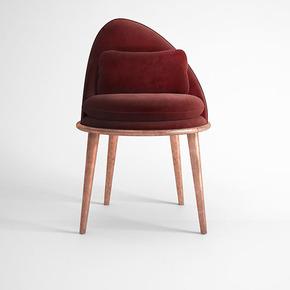 Garnet-Dining-Chair_Muranti_Treniq_0