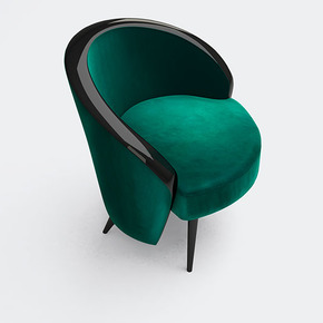 Emerald-Chair_Muranti_Treniq_0