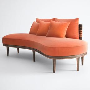 Carnalian-Two-Seat_Muranti_Treniq_0