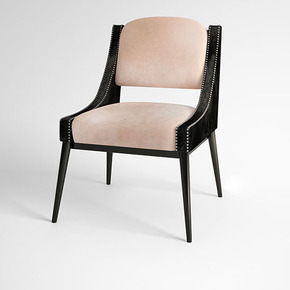 Howlite-Dining-Chair_Muranti_Treniq_0
