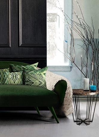 Jade sofa inspiration 01