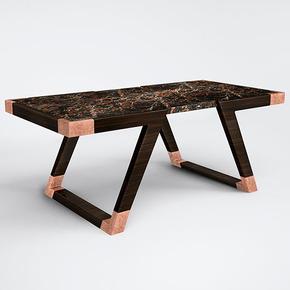 Anatasis-Centre-Table_Muranti_Treniq_0