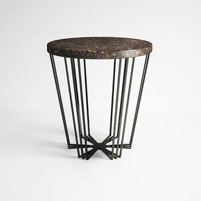 Kozmus-Side-Table_Muranti_Treniq_0