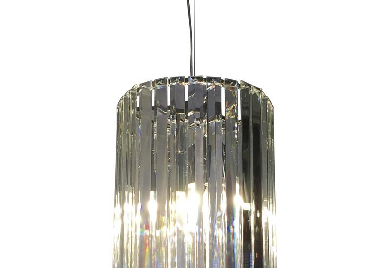 Orbit 2 light chandelier avivo lighting treniq 2