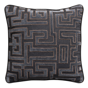 Meandors-Applique-Cushion_Aztaro-Ltd._Treniq_0