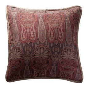 Paisley-Euro-Cushion_Aztaro-Ltd._Treniq_0