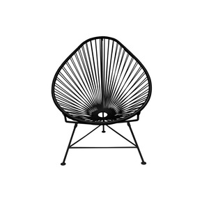 Acapulco Chair - Innit - Treniq
