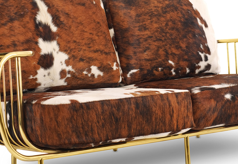 Liberty sofa low bessa treniq 6