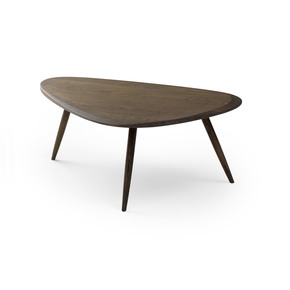 Iduna Coffee Table