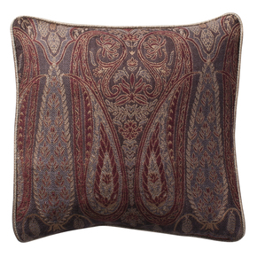 Paisley-Small-Cushion_Aztaro-Ltd._Treniq_0