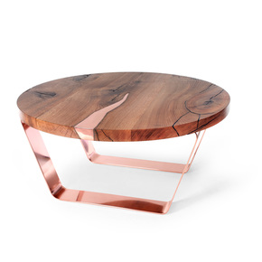 Coffee-Table-Beetle_Kanttari_Treniq_0