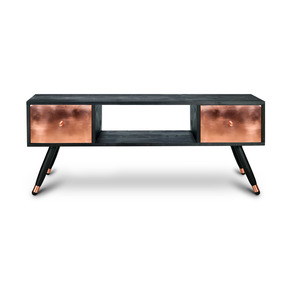 TV table Krafla