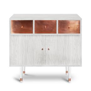 Sideboard Vatnafjoll Cupboard