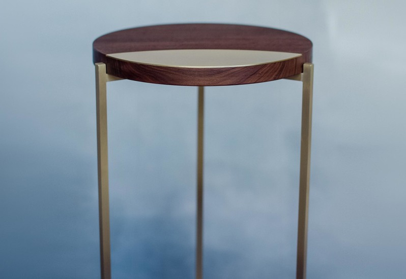 Sola side table m dex design 2