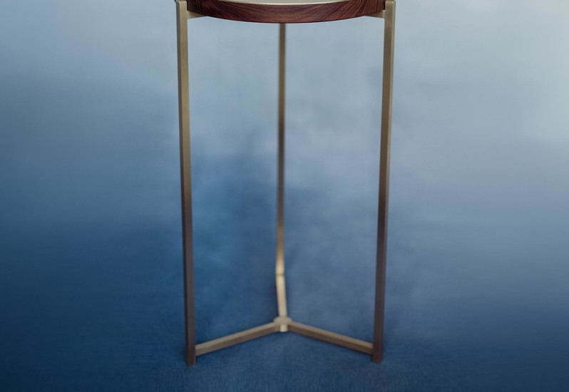 Sola side table m dex design 3