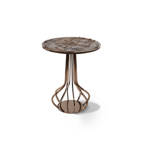 Ball-Coffee-Table_Estetik-Decor_Treniq_0